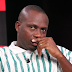 'If you call yourself a virgin and you masturbate, you are not one' - Counselor Lutterodt