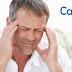 突發性劇烈頭痛,當心腦動脈瘤!