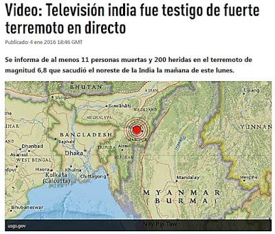 https://actualidad.rt.com/actualidad/195987-video-terremoto-india-directo