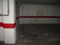 piso en venta plaza constitucion castellon garaje