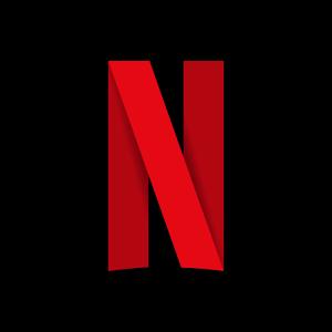 Netflix 4.13.0 build 14540 Apk terbaru 2017