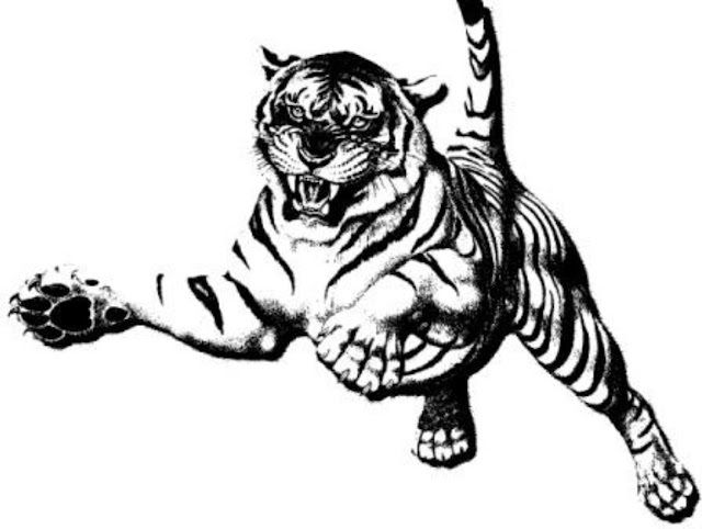 sardar-killed-in-zoo-by-tiger-image
