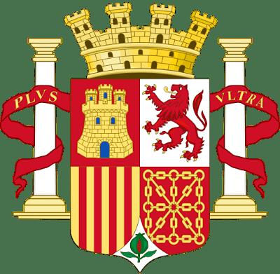 iptv Spain