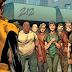 Ulah Ardian Syaf Di Komik X Men Berimbas ke Ilustrator Lain Susah Dapat Job