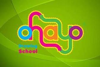 Lowongan Kerja OHAYO Drawing School Pekanbaru Agustus 2018