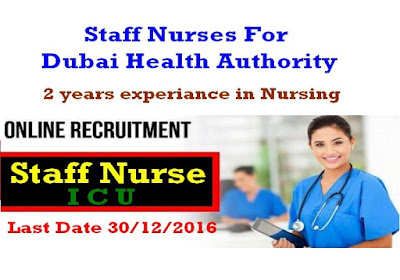 http://www.world4nurses.com/2016/11/apply-now-staff-nurse-vacancy-in-sheikh.html