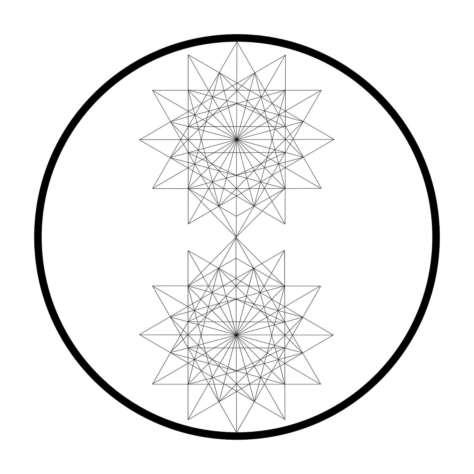 Krishna S Wheel A Complete Acupressure System August