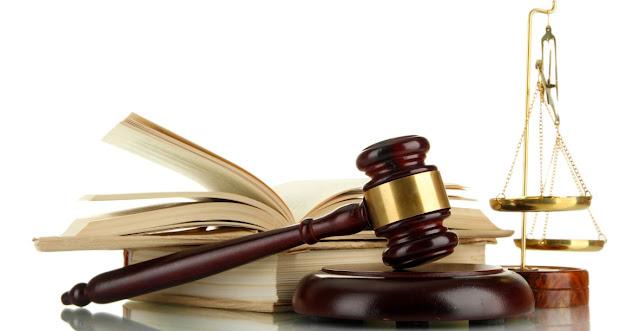 Contratación y Derecho Civil