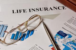Work Life Insurance