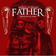Medikal – Father ft. Davido