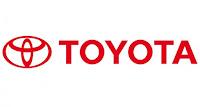 Informasi PT Toyota Motor Manufacturing Indonesia