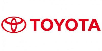 Informasi PT Toyota Motor Manufacturing Indonesia || Lowongan Kerja