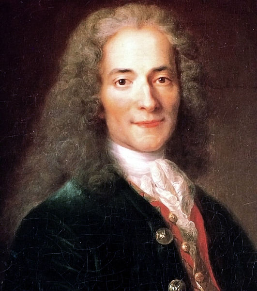 pierre voltaire winter olympic