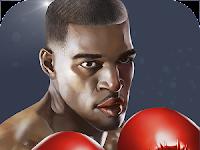 Punch Boxing 3D mod v.1.1.0 mod apk much money