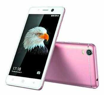 dc948276a So here are the key specs of itel S11 Plus which includes but not limited  to Android 6.0 Marshmallow