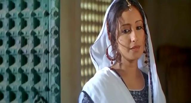 Waris Shah Ishq Daa Waaris 2006 Full Movie Free Download And Watch Online In HD brrip bluray dvdrip 300mb 700mb 1gb