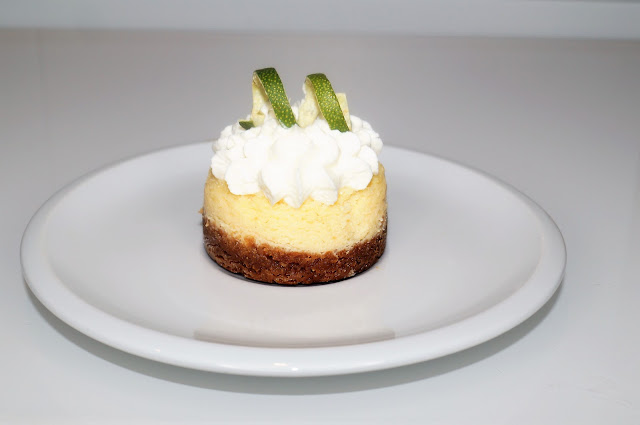 key lime cheesecake recipe, cheesecake recipe, key lime