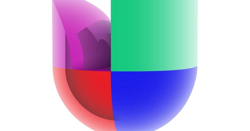The Branding Source: New logo: Univision