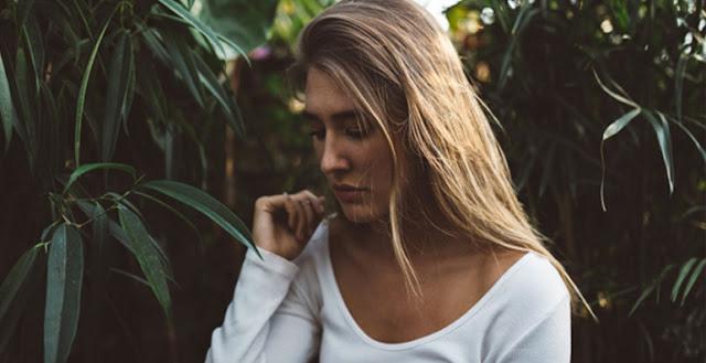 Tips Jitu Menghilangkan Galau atau Sedih