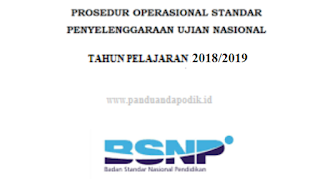 POS UN 2019 BSNP PDF