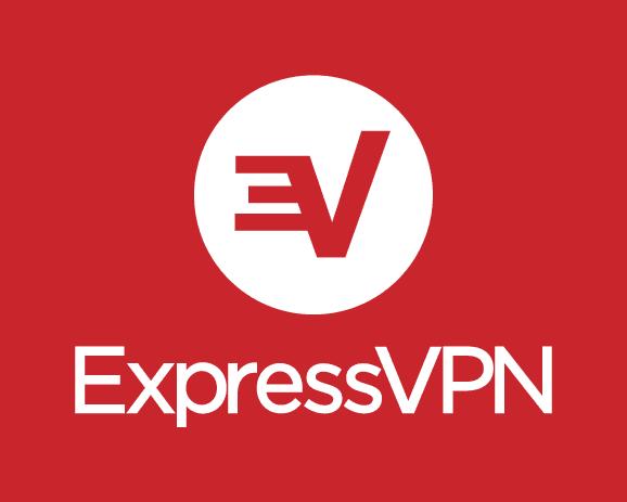 تحميل برنامج Express VPN لفتح المواقع والبرامج المحجوبة لهواتف الايفون والايباد