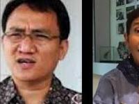 Jawaban Menohok Menteri Susi atas Cuitan Mantan Staf Khusus Presiden SBY Viral, Netizen: Skak Mat