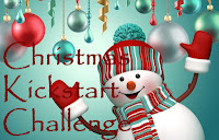 https://christmaskickstartchallenge.blogspot.com/2019/04/the-christmas-kickstart-challenge-9.html