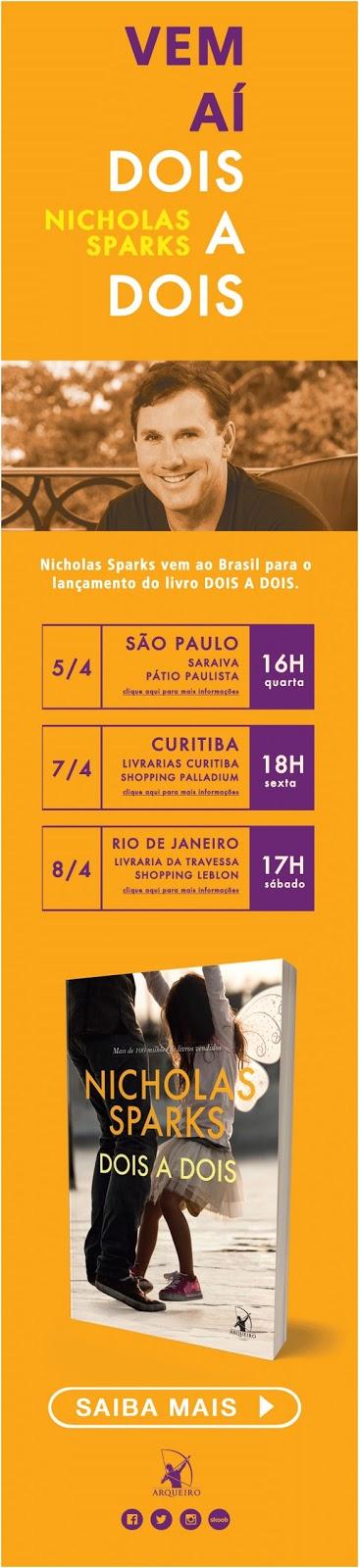 http://www.editoraarqueiro.com.br/proximos-lancamentos/doisadois/