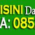 cs@SalesCugTelkomsel.com CUG Daftar Kartu Pasangan Online 0852 0000 0285