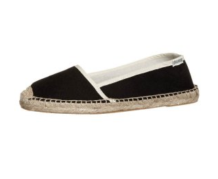 soludos-elblogdepatricia-shoes-zapatos-alpargatas-calzature-scarpe-chaussures