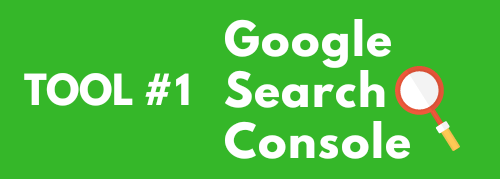 7 Free SEO Tools for #1 Google Ranking