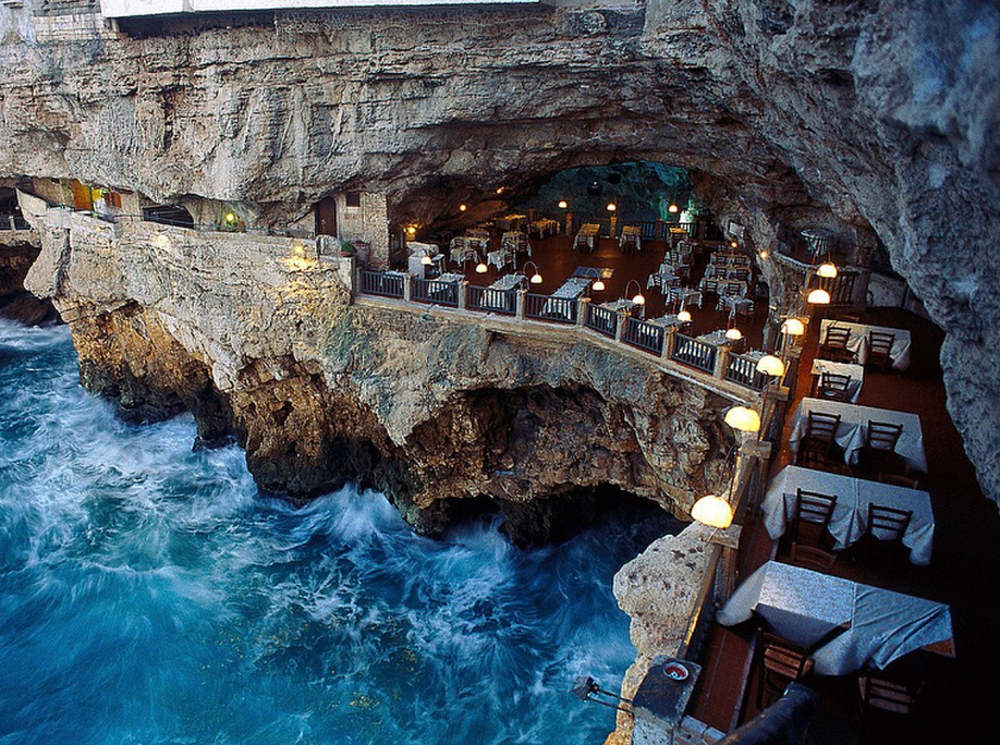 restaurantes-exoticos-07