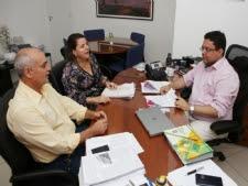 Prefeitura de Aracaju (SE) promove 78 guardas municipais