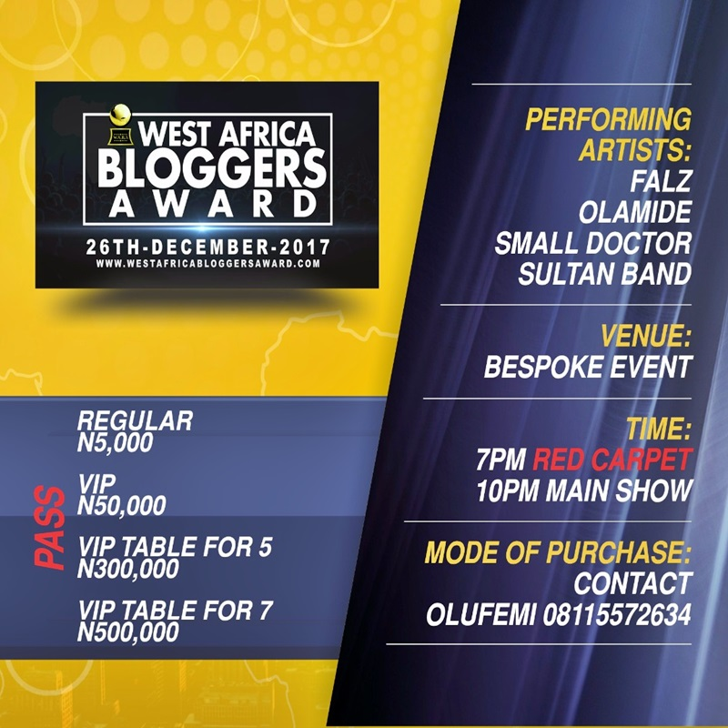 [Image: West-Africa-Bloggers-Awards.jpg]