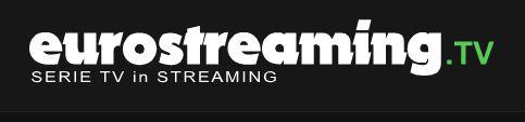 portale Web delle Serie TV e dei film in streaming.
