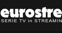 Ti piacciono le Serie TV? Allora su euroStreaming.Tv è Il Sito Web dove le puoi trovare tutte! Più naturalmente i migliori film in streaming.