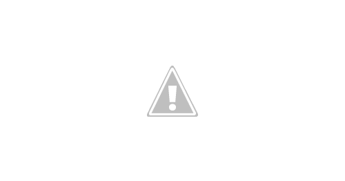 AEROZINE MTB Mountain Oval NW 30T Ring ChainRing Direct Mount For Sram NIB