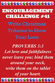 http://www.heholdsmyrighthand.com/2015/12/encouragement-challenge-41-write.html