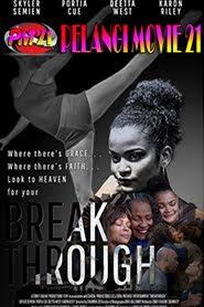 Trailer-Movie-BreakThrough-2019