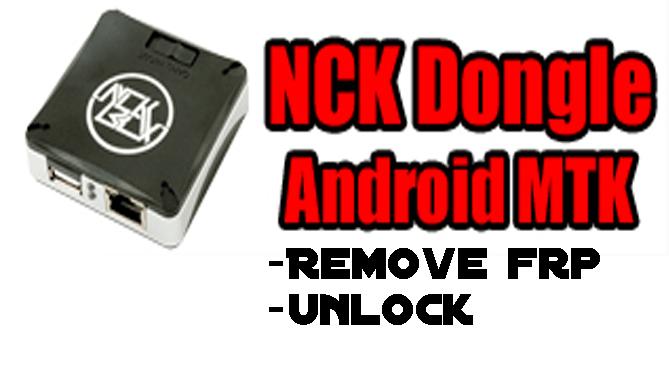 NCK BOX CRACK 1000G