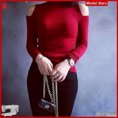 RFX008 MODEL MORA TOP HALUS FOT L JEINE TOP MURAH ONLINE