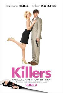 Killers Poster