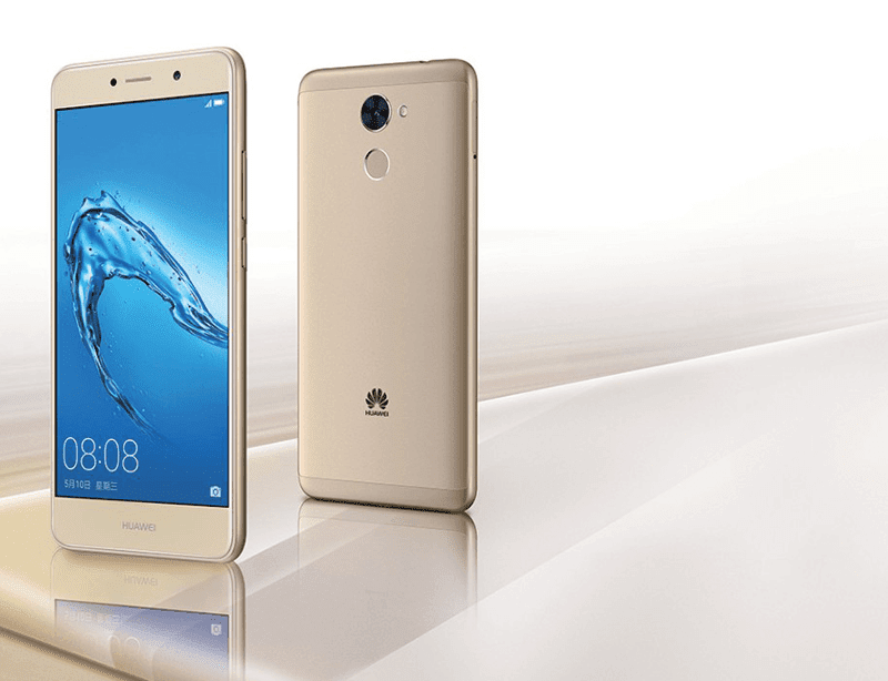 Huawei Y7 Prime With Bigger 3 GB RAM And 32 GB ROM Now Official