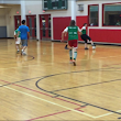 How to sign up for Latenight Futsal Jan 2016
