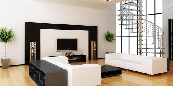 Tips Merancang dan Membuat Rumah yang Nyaman