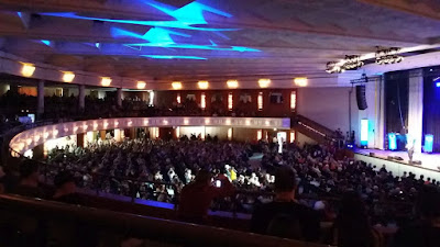 Highlights der FedCon 2016
