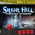 Silent Hill Shattered Memories (2009) Wii
