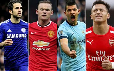 daftar-10-striker-sepak-bola-dengan-gaji-tertinggi