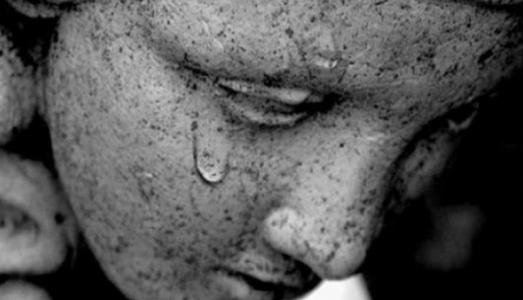 Θ. Σπαντιδέας: H Άννα Κοκκίνου - Μαγαλιού έστελνε πάντα το μήνυμα της συμμετοχής, της αγάπης, του πνεύματος, της λεπτότητας …