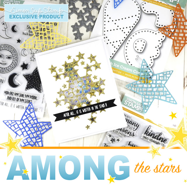 https://simonsaysstamp.com/category/Shop-Simon-Releases-Among-the-Stars